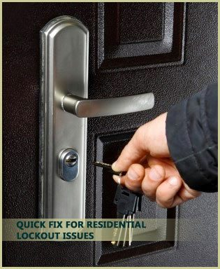 Neighborhood Locksmith Store Bloomfield Hills, MI 248-289-8047